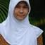 Marwati