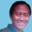 Drs. Edy Maryanto,MM
