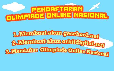 1376788923_360950444_1.jpg